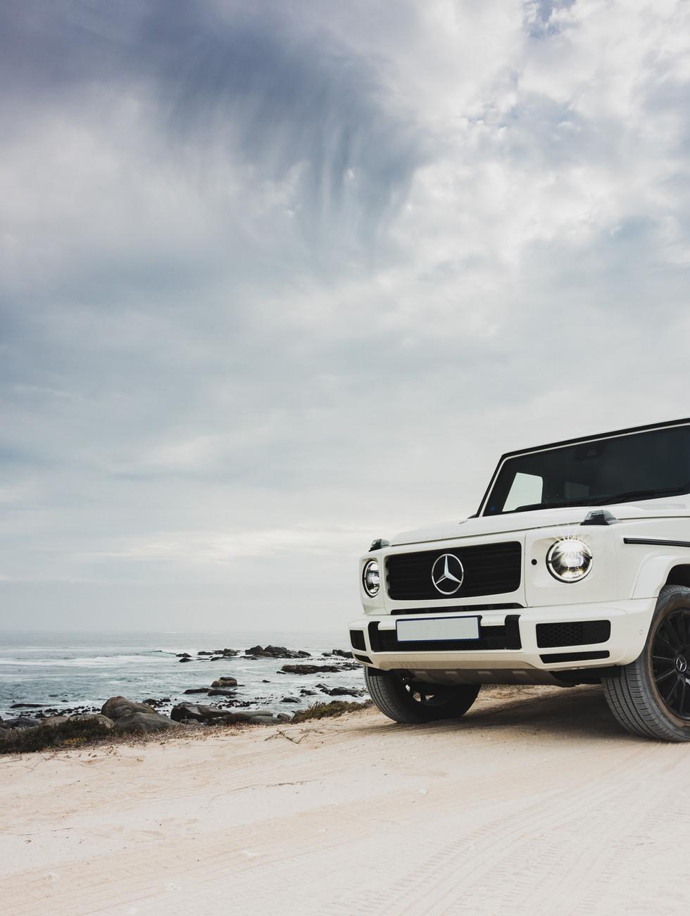 Mercedes-Benz_G400d