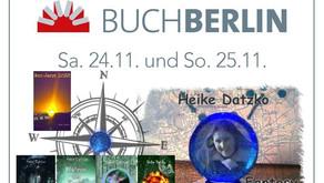 18.11. Heike Datzko - Fantasy