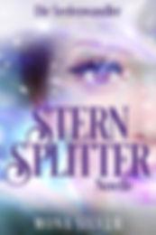 STERNSPLITTER EBOOK NEW KLEIN.jpg