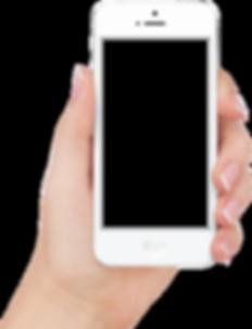 поиск Iphone по IMEI, поиск айфона по IMEI, найти айфон по IMEI, найти Iphone по IMEI, найти украденный айфон по imei, найти украденный iphone по imei, найти потерянный айфон по imei, найти потерянный iphone по imei, как найти украденный айфон, как найти украденный iphone, как найти потерянный айфон, как найти потерянный iphone, поиск украденного айфона, поиск украденного iphone, что делать если украли айфон, поиск потерянного айфона, поиск потерянного iphone, как найти айфон по imei, как найти потерянный айфон, как найти потерянный iphone, как найти украденный айфон, поиск потерянного айфона, поиск потерянного iphone, поиск айфона по имей, поиск iphone по имей