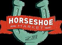 horseshoe_market_LOGO.png