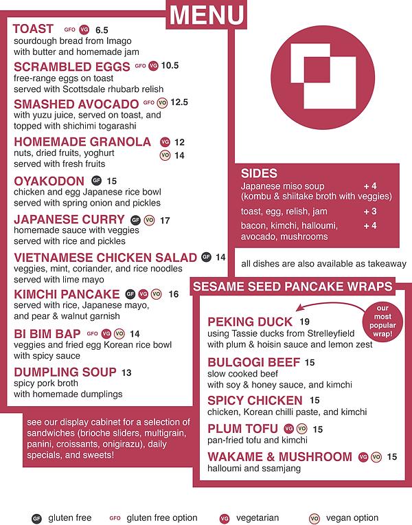 menu_A4_20210519.png