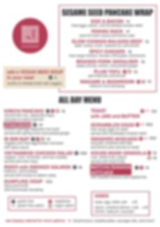 menu_v9_A4.png