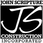 Scripture Builder black and white logo_e
