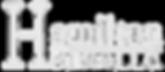 Hamilton Builders LLC Logo_edited.png