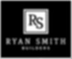 Ryan Smith Builders Logo 1_edited.png
