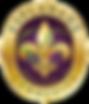 Esplanade Medallion.png