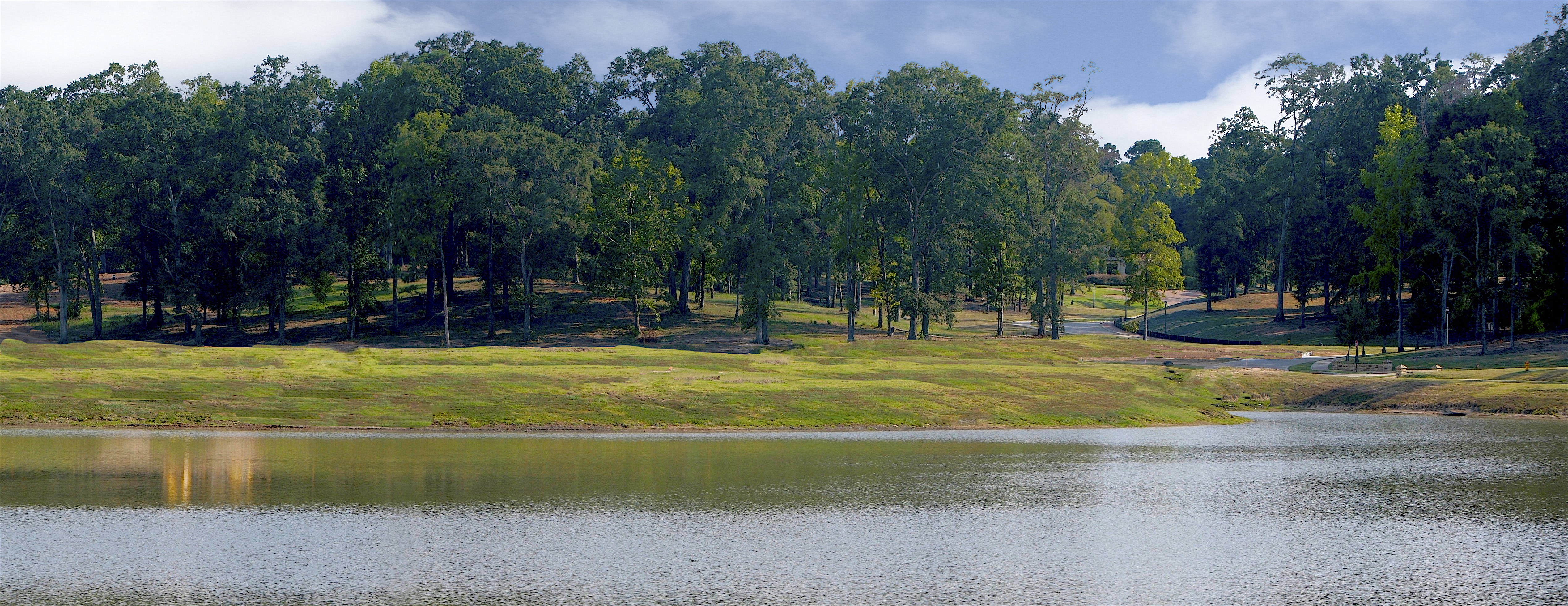 10 Lake Pano Esplanade