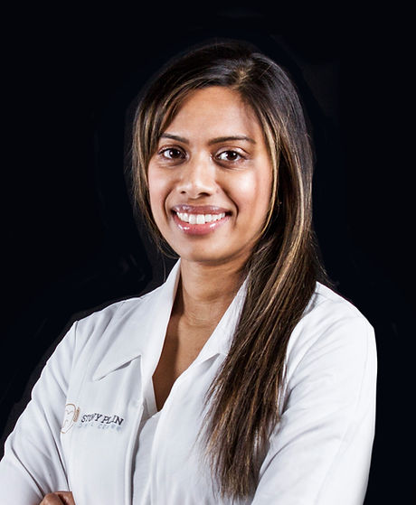 Dr. Tissera 5-1.jpg