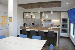 SPDC Kitchen
