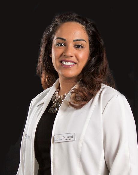 Dr. Gangi 1-1.jpg