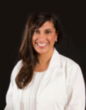Dr. Rashid 4.JPG