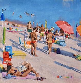 Beach Bums.jpeg