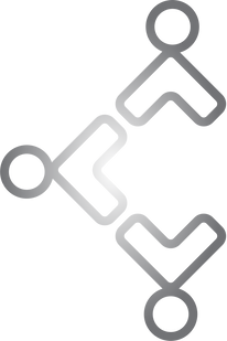 _logo-tgl-cinza.png