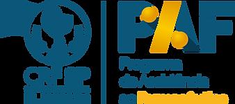 PAF_logo_vertical_positivo.png