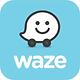 _waze.png