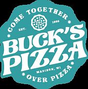 Bucks LogoAsset 4.png