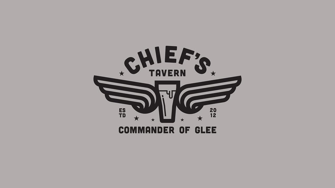 Logo_System_Chiefs.jpg