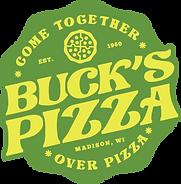 Bucks LogoAsset 5.png