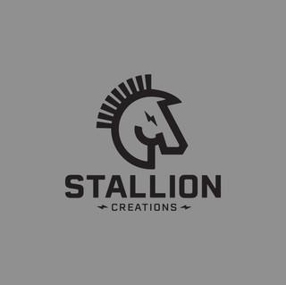 Stallion Creations