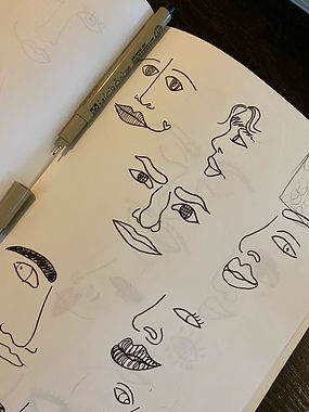 thumbnail_Image (1).jpg