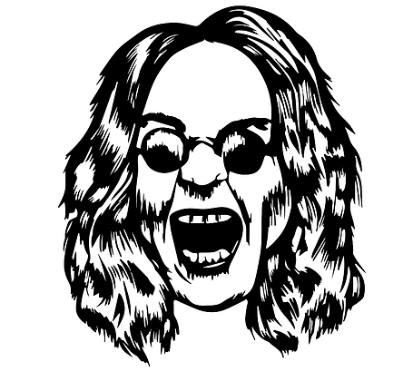 Ozzy_Vector.PNG