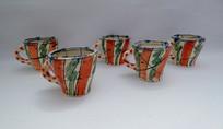 medium mugs