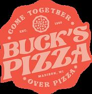 Bucks LogoAsset 6.png
