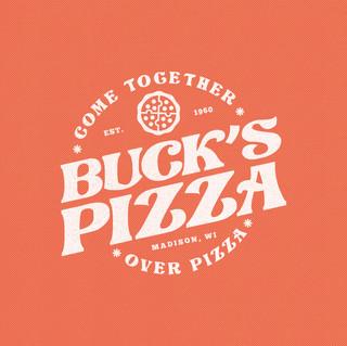 Bucks_Pizza_Cover.jpg