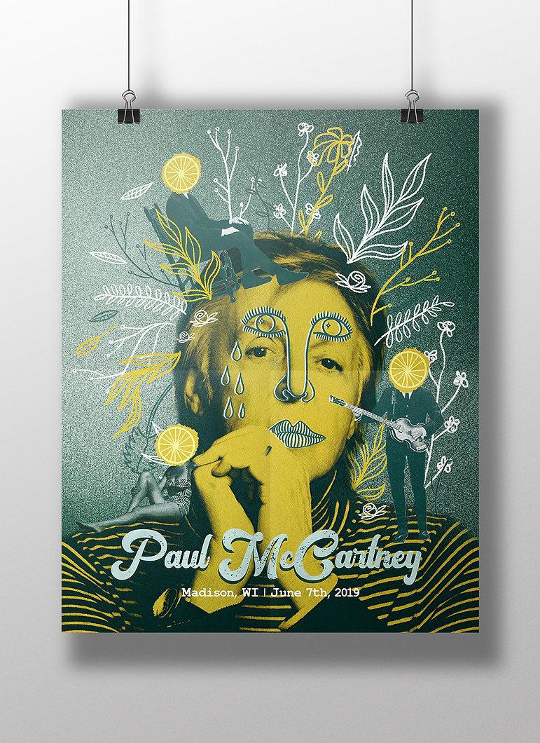 Paul_mcartney_poster.jpg