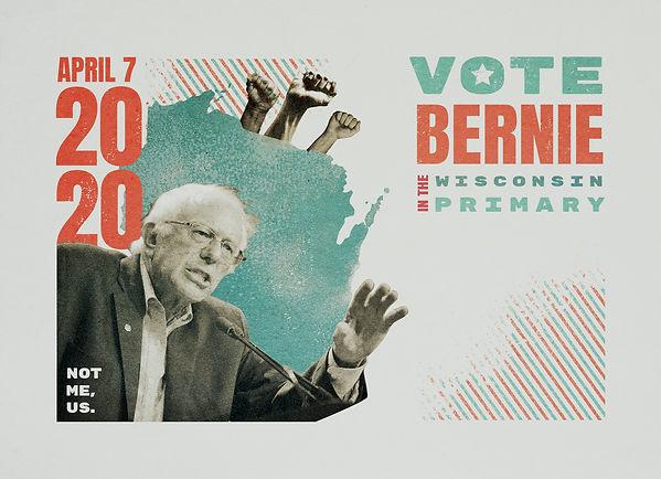 Bernie_PostCard_3.jpg