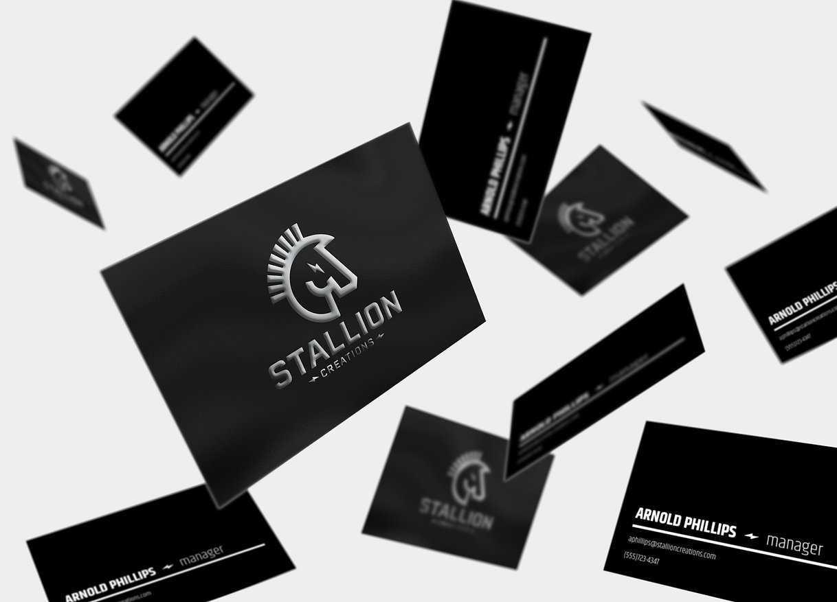 Stallion_Card_Mockup_2.jpg