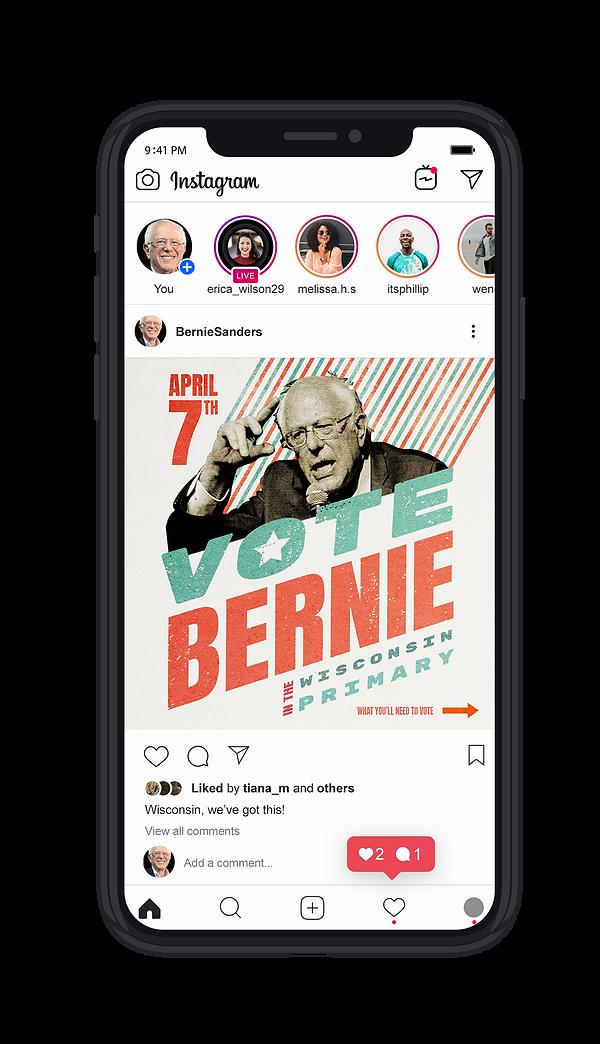 Bernie_insta_2.png