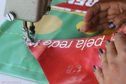 laboratório - banners