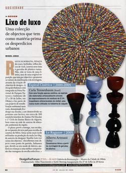 Revista Visão (Portugal)