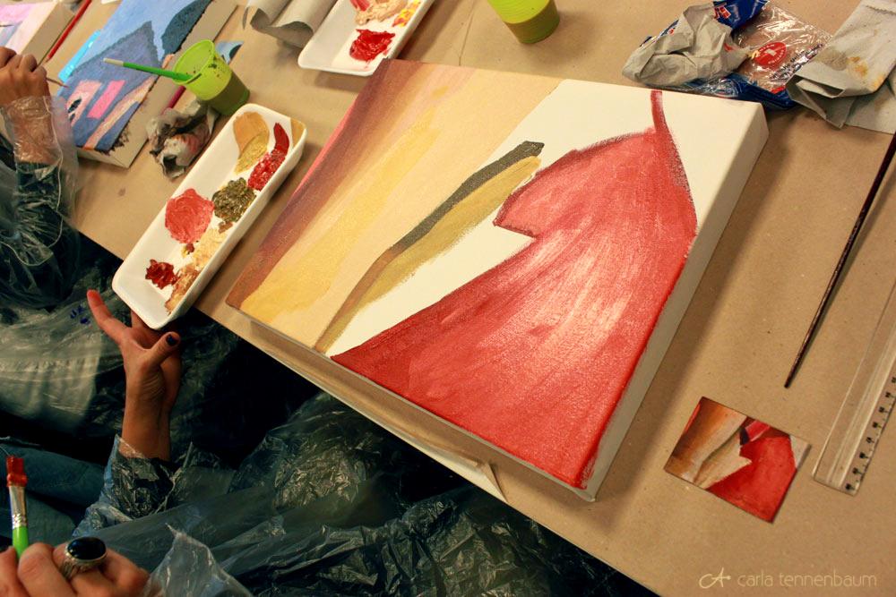 PaintIn