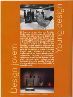 Revista Interni (Itália)