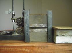 primeiro protótipo