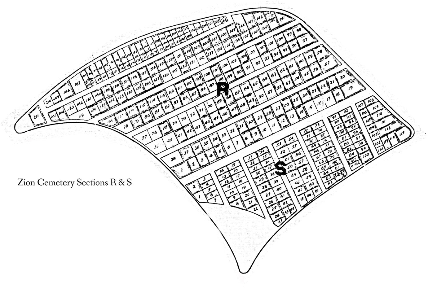 webmap-sections-r-and-s.jpg