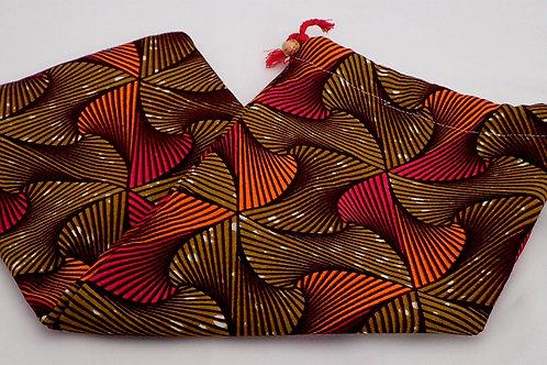 Premium Cremain Bags