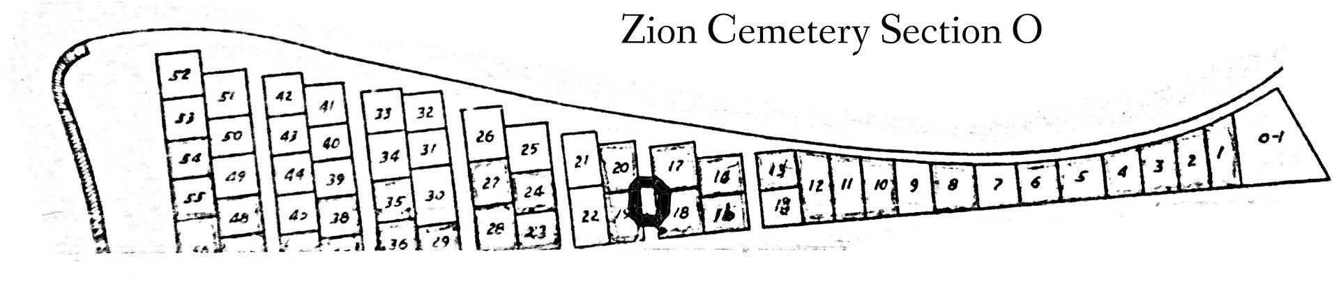 map-section-q.jpg