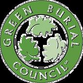 Green Burial Transparent.png