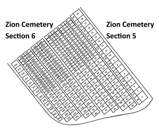 Sections 5 and 6 Revised.png