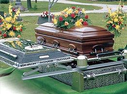 vault_casket_large.jpg