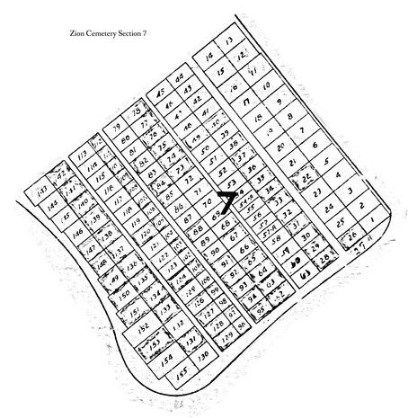 webmap-section-7.jpg