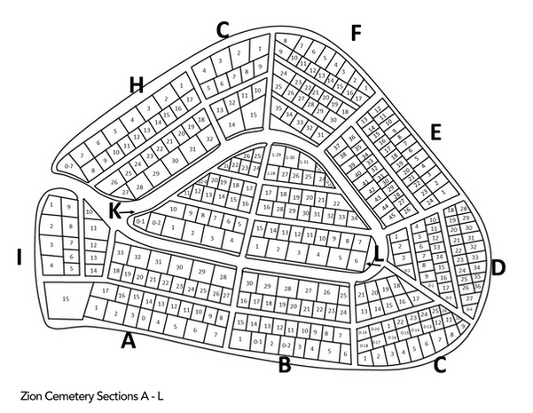 Sections A-L Revised.png