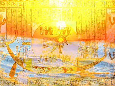 Nile eternal river fb.jpeg