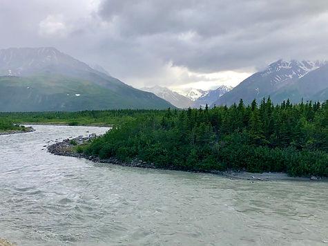 Arctic Gateway.jpeg