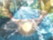 Nile rest copy 2_edited_edited_edited.jp