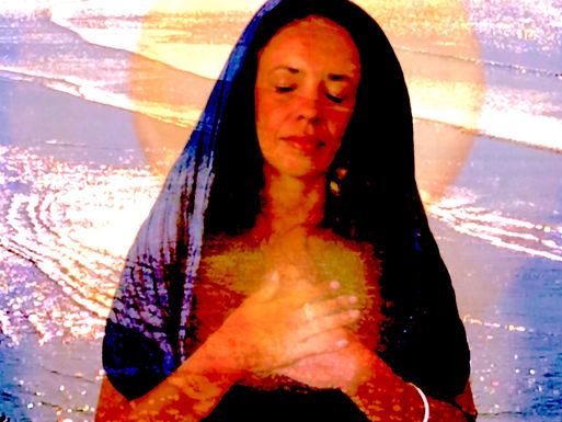 Oceanic-Mother-compassion.jpg